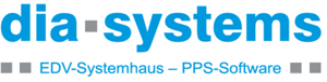 dia-systems GmbH